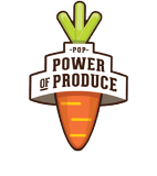Power of Produce (POP)