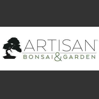 Artisan Bonsai Garden Farmspread