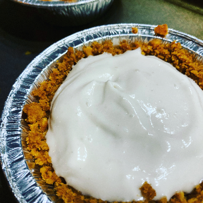 Sweet Pies
