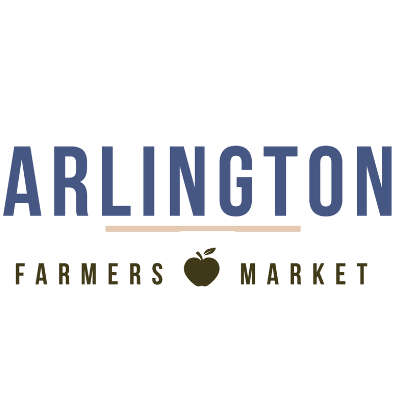 Virginia Farmers Market Association – Supporting the Growth