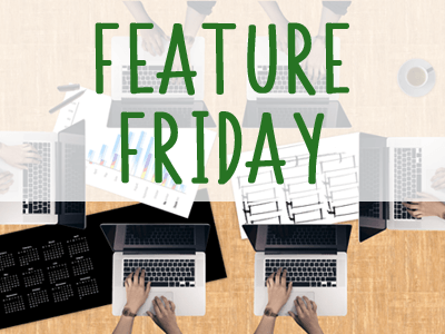 Feature Friday - Simplify Managing Multiple Markets