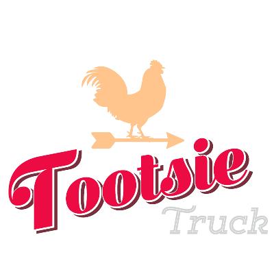 Tootsie Foods, LLC - Farmspread