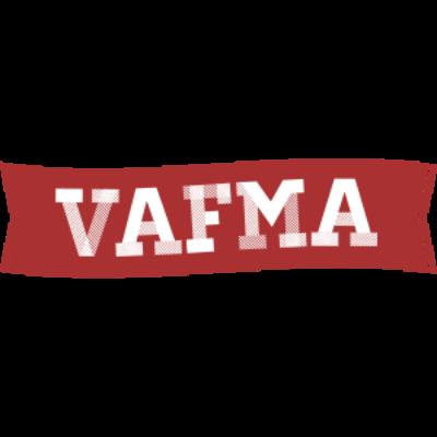 Virginia Farmers Market Association