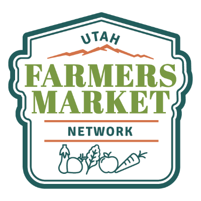 Utah Farmers Market Network