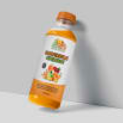 Super Juice 5 Flavors ( Energy, Weight-Loss , Antioxidant, Electrolyte, & Alkaline)
