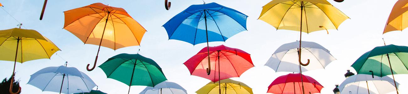 Embedded Weather Metrics